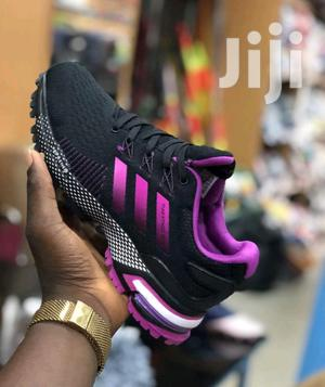 New Adidas Canvas | Shoes for sale in Enugu State, Enugu