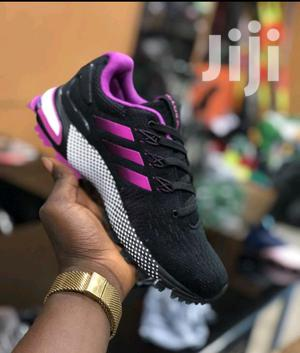 New Adidas Canvas | Shoes for sale in Oyo State, Ibadan