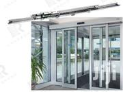Sliding System Glass Door Automatic BY HIPHEN | Doors for sale in Kebbi State, Birnin Kebbi