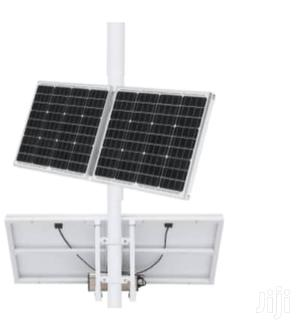 Solar And Inverter | Solar Energy for sale in Abuja (FCT) State, Kubwa