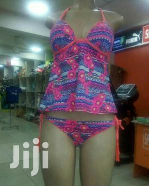 Swimming Suit For Ladies | Clothing for sale in Lagos State, Ikeja