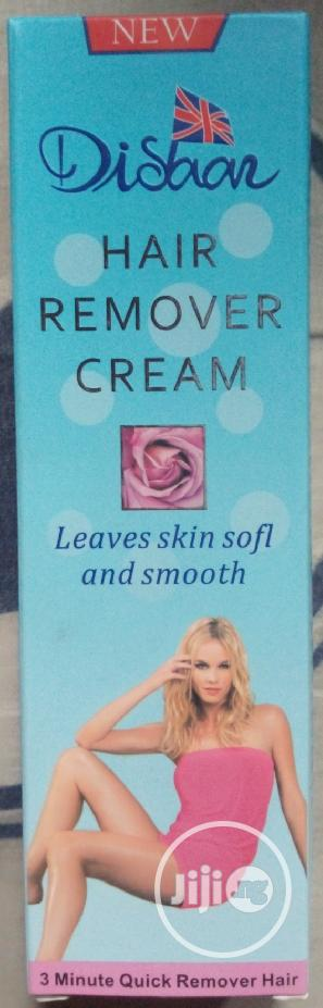Hair Removal Cream | Skin Care for sale in Lagos State, Egbe Idimu