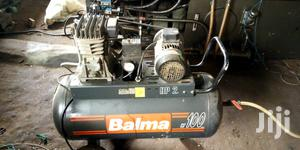Air Compressor | Vehicle Parts & Accessories for sale in Lagos State, Ikorodu