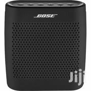 Bose Soundlink Bluetooth Speaker | Audio & Music Equipment for sale in Lagos State, Ikeja