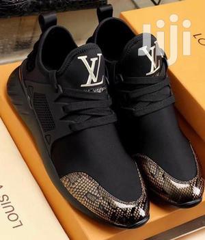 Louis.Vuitton.Sneakers in Lagos Island