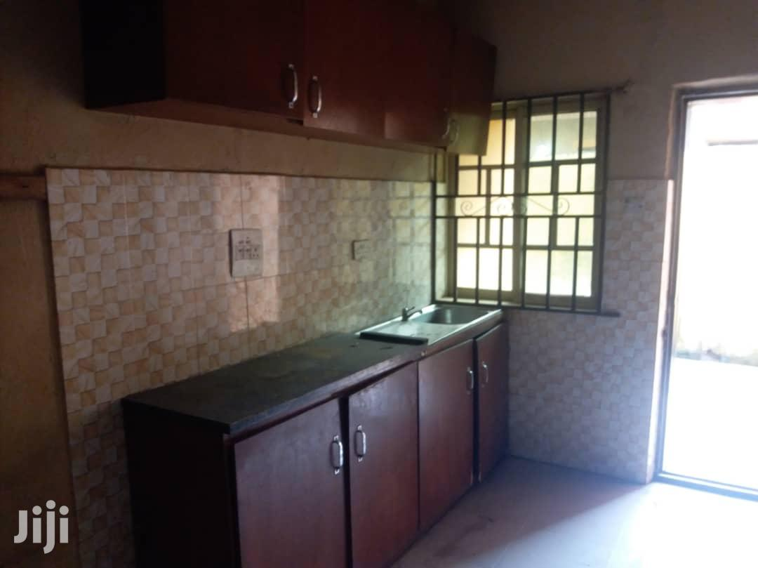 Executive 3 Bedroom Flat for Rent at Ayobo | Houses & Apartments For Rent for sale in Alimosho, Lagos State, Nigeria