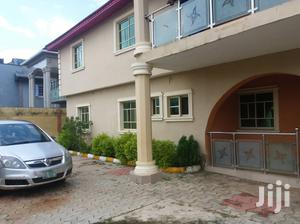 Executive 3 Bedroom Flat for Rent at Ayobo | Houses & Apartments For Rent for sale in Lagos State, Alimosho