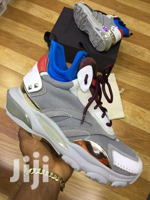 Sneakers Available As Seen Swipe To See More   Shoes for sale in Lagos State, Lagos Island (Eko)