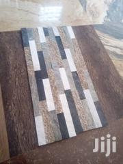 Atoke Crack Wall Tile | Building Materials for sale in Lagos State, Orile