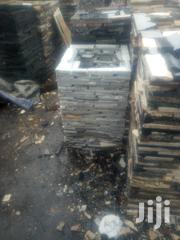 Dranite Stone Design Tile | Building Materials for sale in Lagos State, Orile