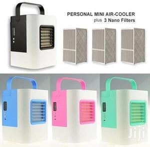 Mini Air Cooler | Home Appliances for sale in Lagos State, Ilupeju