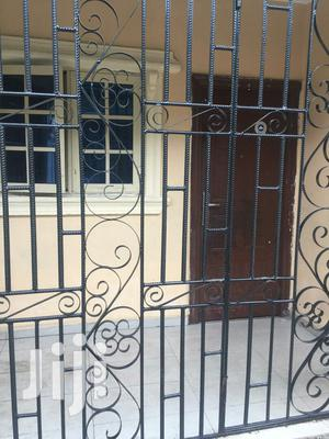 Standard Self Contain For Rent | Commercial Property For Rent for sale in Delta State, Warri