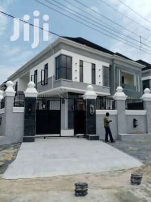 Well Built 5 Bedroom Detached Duplex For Sale At Lekki Phase 1. | Houses & Apartments For Sale for sale in Lagos State, Lekki