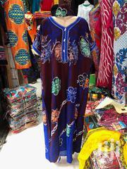 Kaftan Abaya for Ladies at Cheap Price   Clothing for sale in Lagos State, Ikorodu