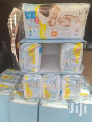 Lupilu Soft & Dry Diaper | Baby & Child Care for sale in Lagos State, Magodo