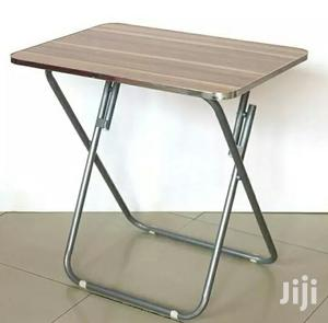 Foldable Table   Furniture for sale in Lagos State, Lagos Island (Eko)