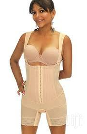 Just Arrived Cheap Ardyss Body Magic, 2 | Clothing Accessories for sale in Lagos State, Ikeja