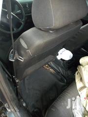 Volkswagen Golf 1.6 2000 Gray   Cars for sale in Ogun State, Ado-Odo/Ota