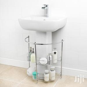 Beldray Under Sink Storage Shelf Unit | Plumbing & Water Supply for sale in Lagos State, Lekki