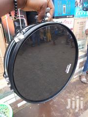 Premier Snare Drum   Musical Instruments & Gear for sale in Lagos State, Ojo