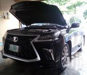 Led Headlights Repair | Repair Services for sale in Lagos State, Alimosho