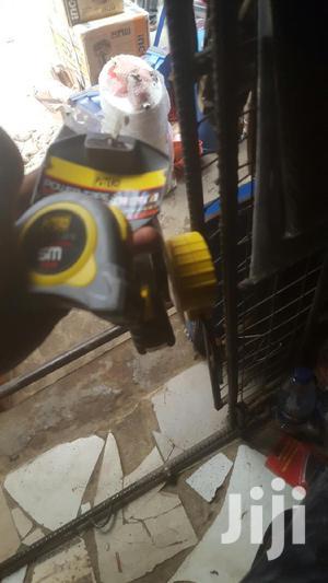 Measuring Tape | Measuring & Layout Tools for sale in Lagos State, Lagos Island (Eko)
