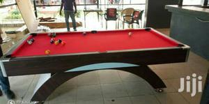 Brand New Imported Snooker Board | Sports Equipment for sale in Abuja (FCT) State, Maitama