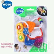 Baby Teether | Baby & Child Care for sale in Lagos State, Ajah