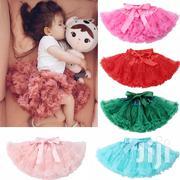 Beautiful Tutu Skirt For Baby Girls | Children's Clothing for sale in Kebbi State, Birnin Kebbi