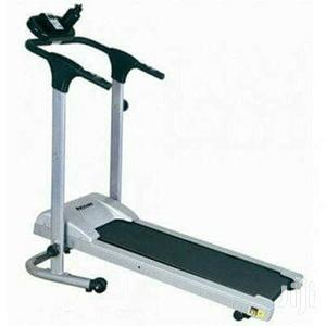 Manual Treadmill | Sports Equipment for sale in Abuja (FCT) State, Wuse