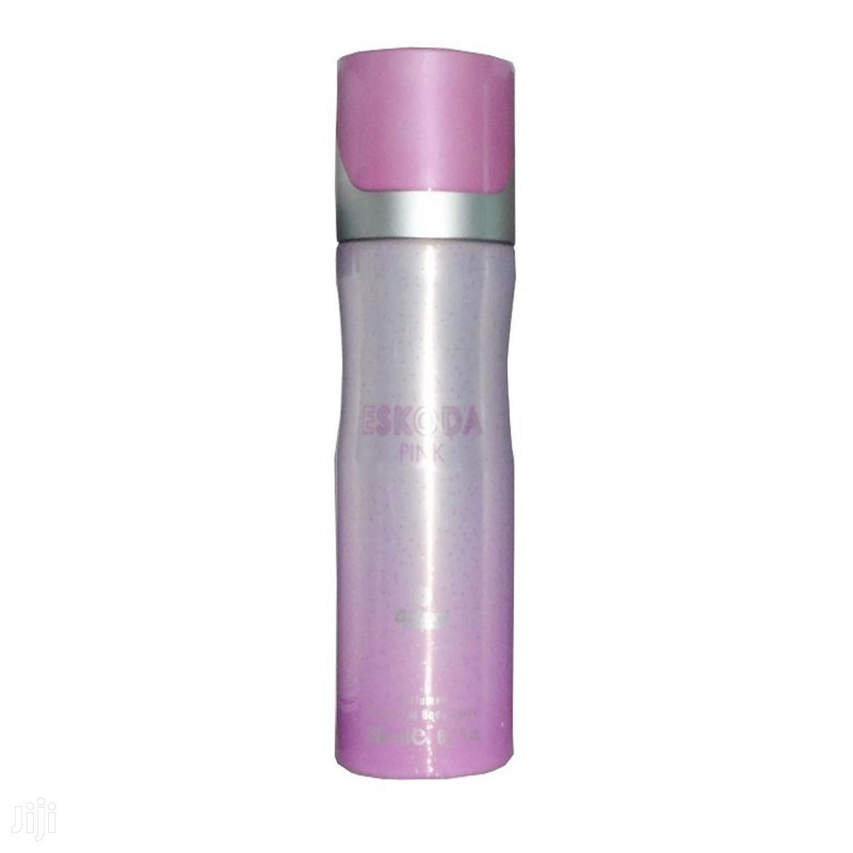 Fragrance Unisex Spray 200 Ml