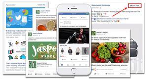 Digital Marketing Services (Facebook Ads, Google Ads) | Computing & IT CVs for sale in Lagos State, Ifako-Ijaiye