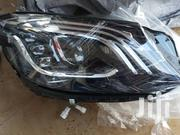 Headlamp Assembly Mercedes Maybach S63 | Vehicle Parts & Accessories for sale in Lagos State, Amuwo-Odofin