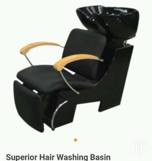 Executive Hair Washer | Salon Equipment for sale in Lagos State, Lagos Island (Eko)