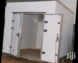 Ice Blocks Making Machine | Restaurant & Catering Equipment for sale in Lagos State, Alimosho