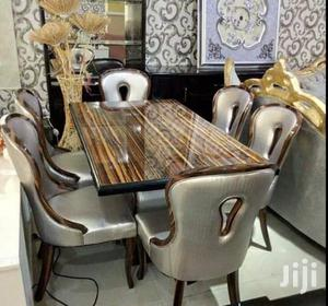 Royal Dining Table   Furniture for sale in Lagos State, Badagry