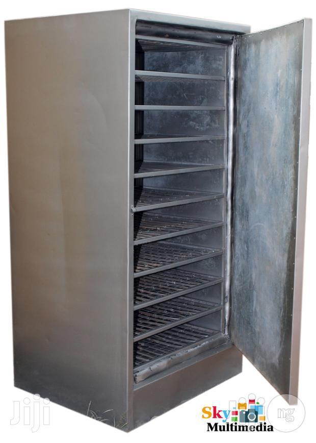 Ice Blocks Making Machine | Restaurant & Catering Equipment for sale in Alimosho, Lagos State, Nigeria