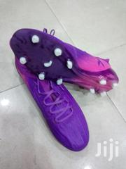 Adidas Soccer Boot | Shoes for sale in Lagos State, Surulere
