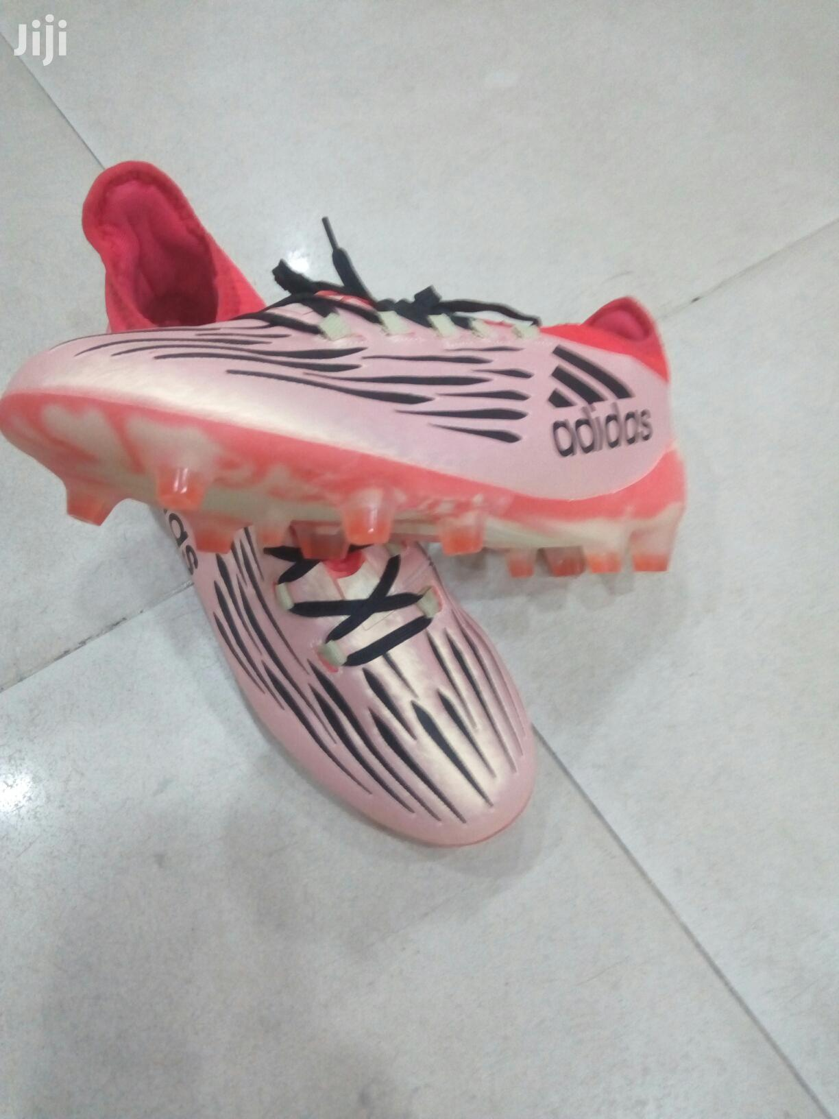 Adidas Soccer Boot   Shoes for sale in Surulere, Lagos State, Nigeria