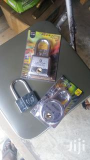 Padlock Key | Home Accessories for sale in Lagos State, Alimosho