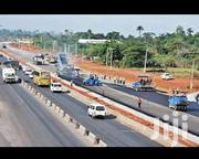 3487 Squaremeters Bare Land Opp M.Fm Magboro | Land & Plots For Sale for sale in Ogun State, Obafemi-Owode