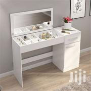 Dressing Table Mirror   Home Accessories for sale in Abuja (FCT) State, Lugbe District
