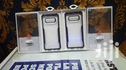 Samsung NOTE 8 Case | Accessories for Mobile Phones & Tablets for sale in Lagos State, Ikeja