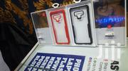 Samsung Note 9 Cases | Accessories for Mobile Phones & Tablets for sale in Lagos State, Ikeja