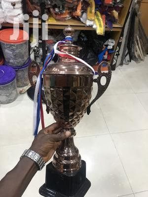 New Trophy For Sale | Arts & Crafts for sale in Lagos State, Badagry