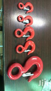 Eye Hoist Hook | Manufacturing Equipment for sale in Lagos State, Lagos Island