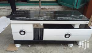 TV Stand    Furniture for sale in Lagos State, Ibeju