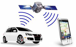 Bonanza Car Tracking In Yaba   Computer & IT Services for sale in Lagos State, Yaba