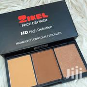 Zikel Face Definer | Makeup for sale in Lagos State, Yaba