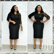 Quality Turkey Dress   Clothing for sale in Rivers State, Port-Harcourt